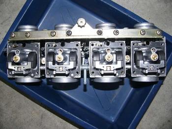 P1070812.JPG