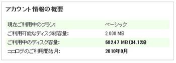 blogdata20190129.jpg
